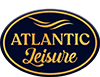 Atlantic Leisure Logo footer